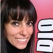 Silvia - RTO
