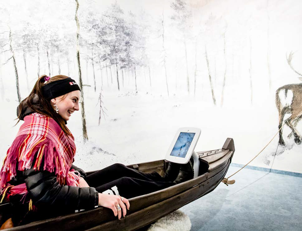 jokkmokks-julmarknad-kultur-huvudbild.jpg