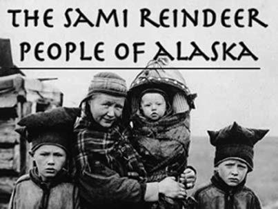 jokkmokks-julmarknad-kultur-ajtte-sami-reindeer-people-of-alaska.jpg