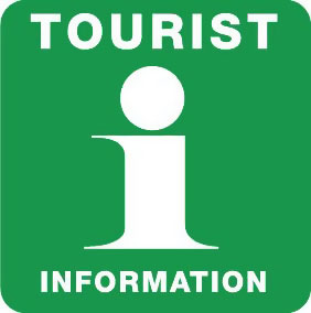jokkmokks-julmarknad-turistinformation.jpg