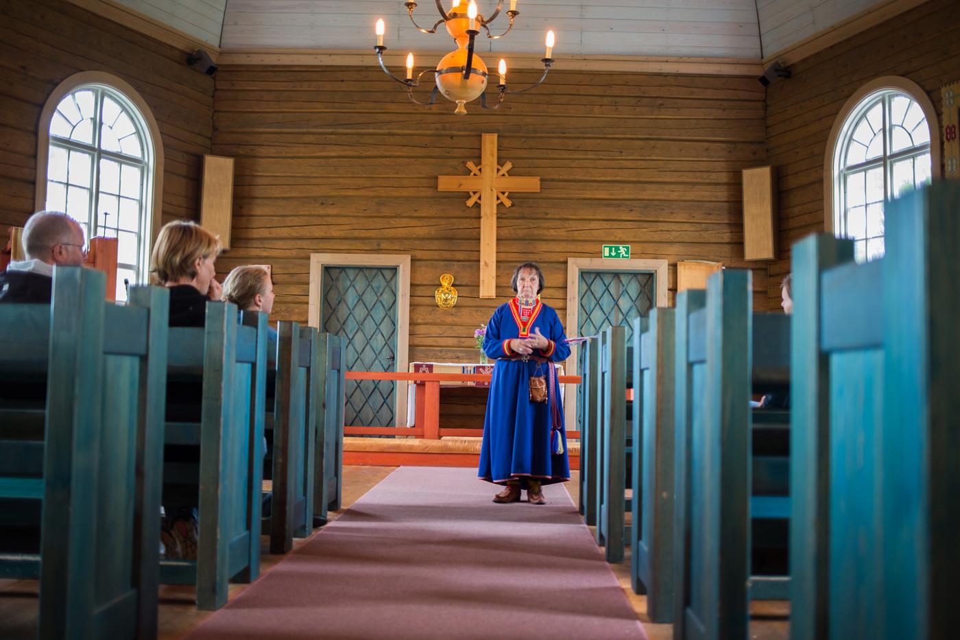 gamla-kyrkan-jokkmokk.jpg