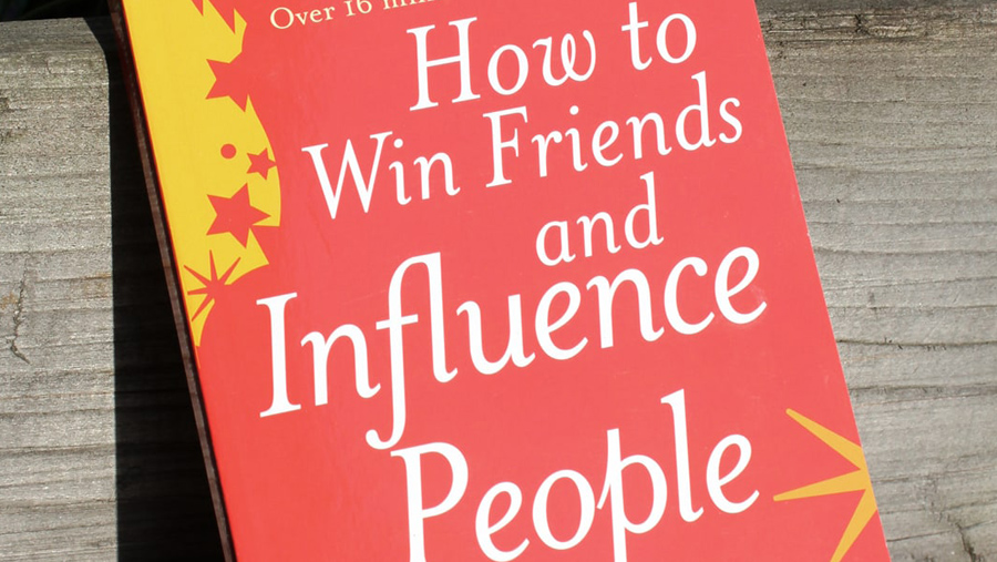 03-me-and-alice-dale-carnegie-how-to-win-friends-and-influence-people-01.jpg