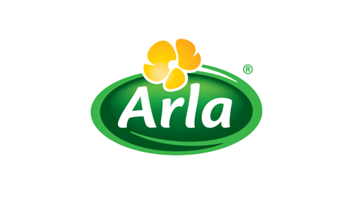 me-and-alice-client-logo-arla-grey.png