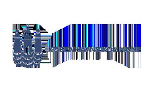 me-and-alice-client-logo-_0013_københavns-kommune.png
