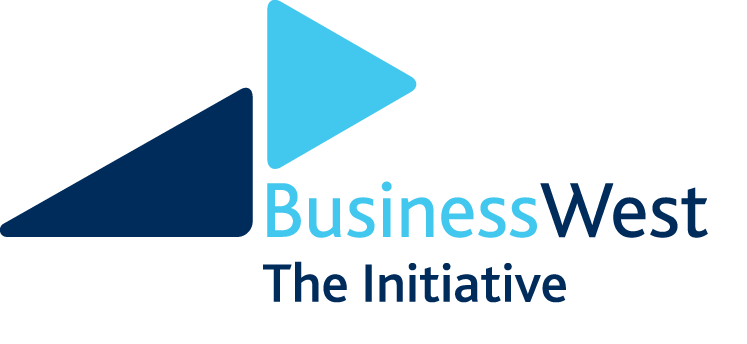 Business West The Initiative colour.png