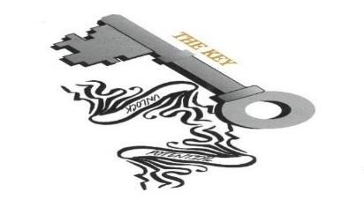 the+key.jpg