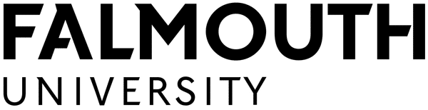 xfalmouth-university-logo-600px.png.pagespeed.ic.12BD06Pk6s.png