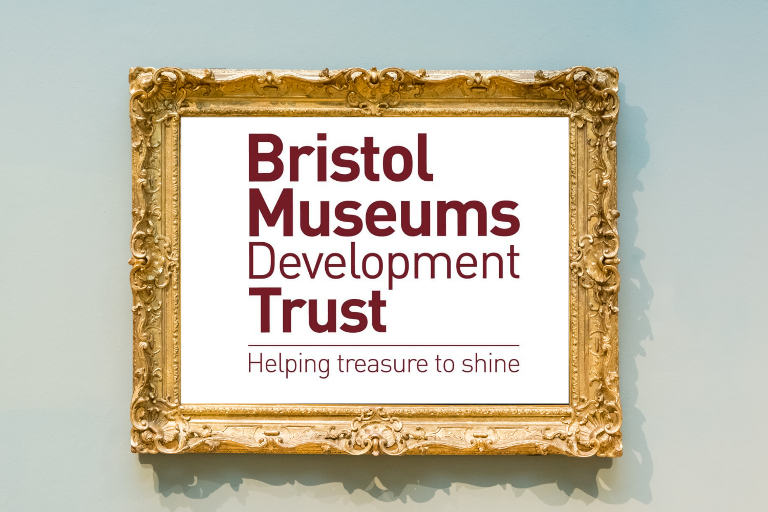 Bristol Museums Development Trust – Trustees