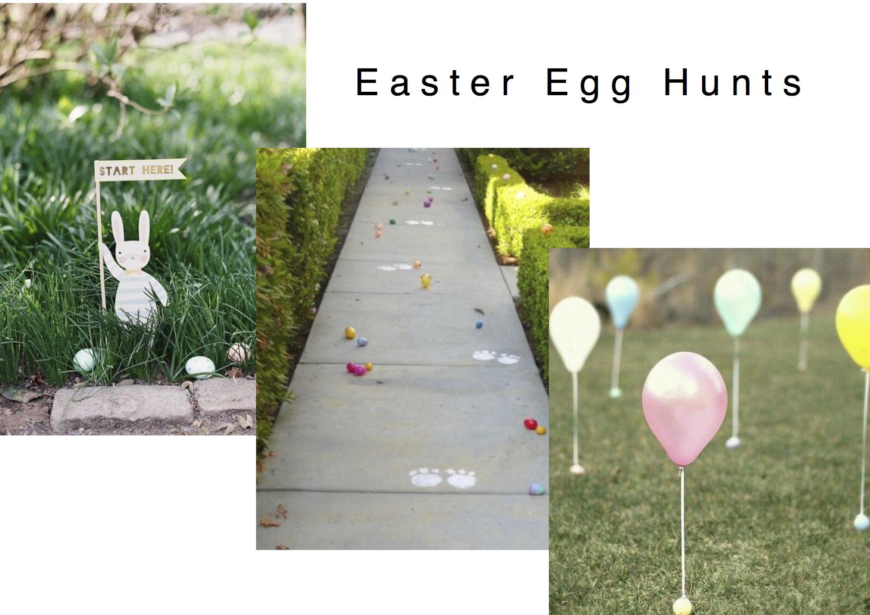 Easter Hunt.jpg