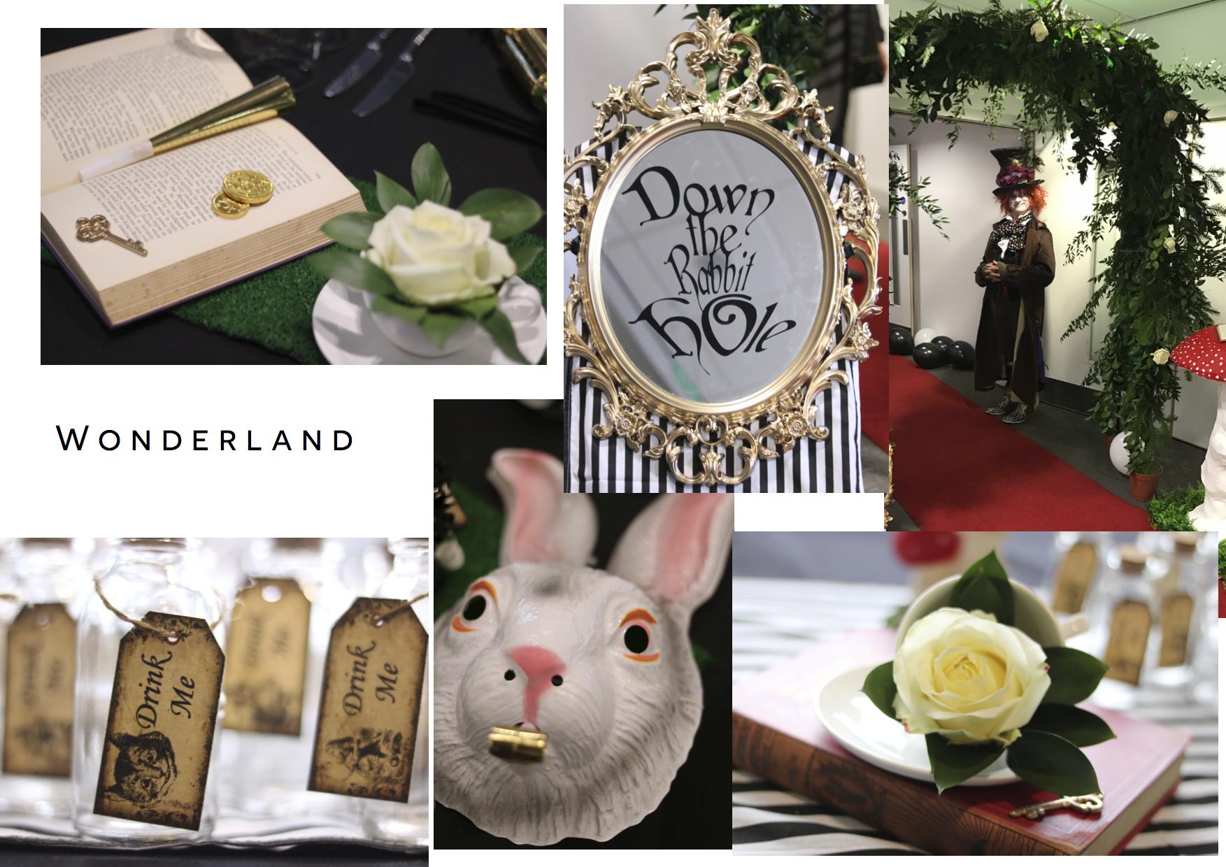 Wonderland Blog.jpg