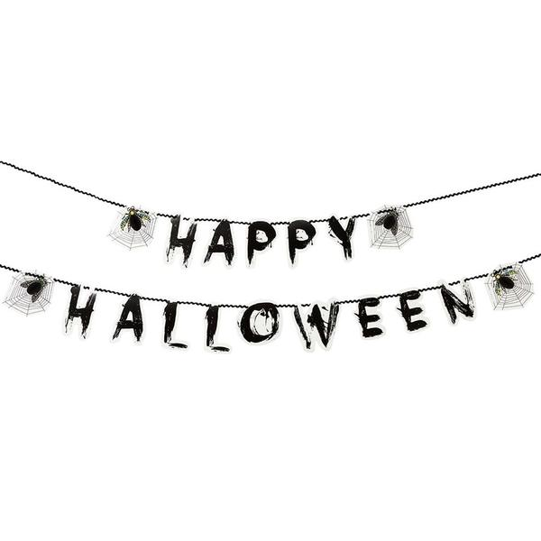 Happy-Halloween-Text-Garland_grande.jpg