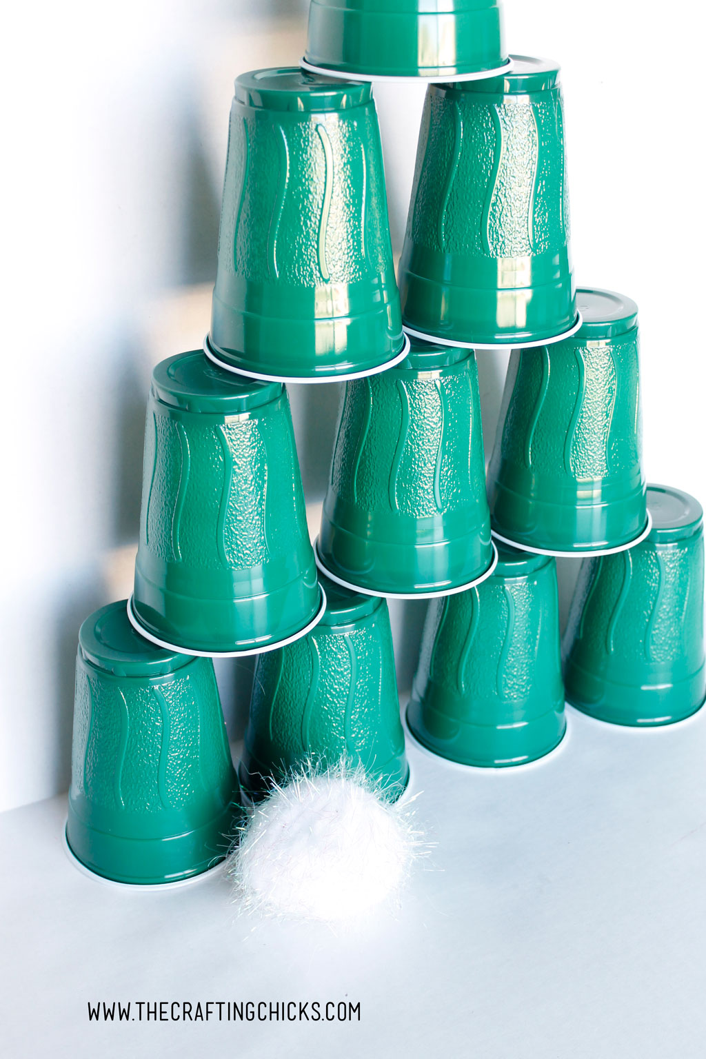 Stacking-Cups-Christmas-Tree-Game2.jpg
