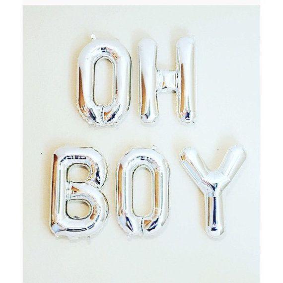 98138a9ec84940bf1e00ac169a2579f3--letter-balloons-mylar-balloons.jpg