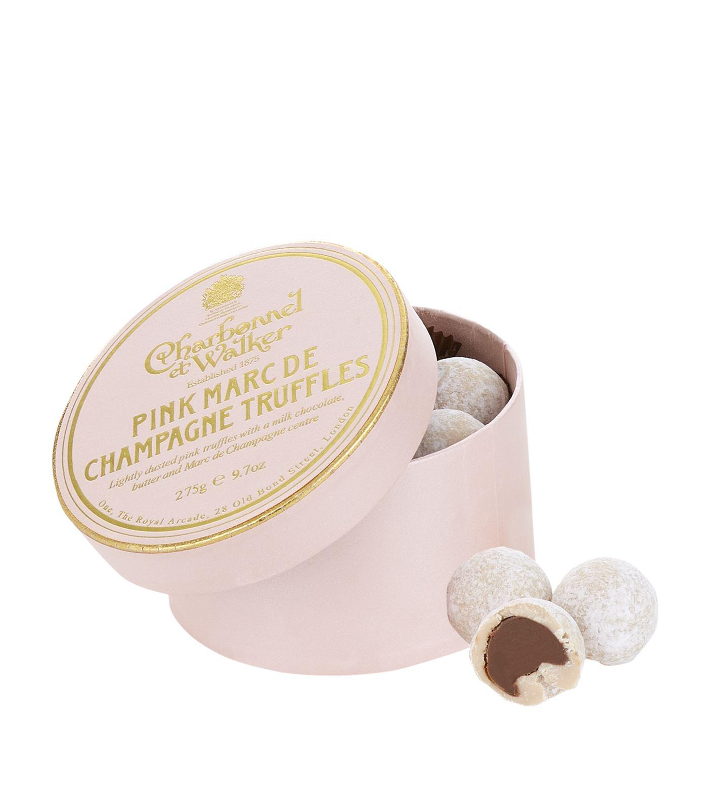 pink-marc-de-champagne-truffles-275g_000000000001291990.jpg