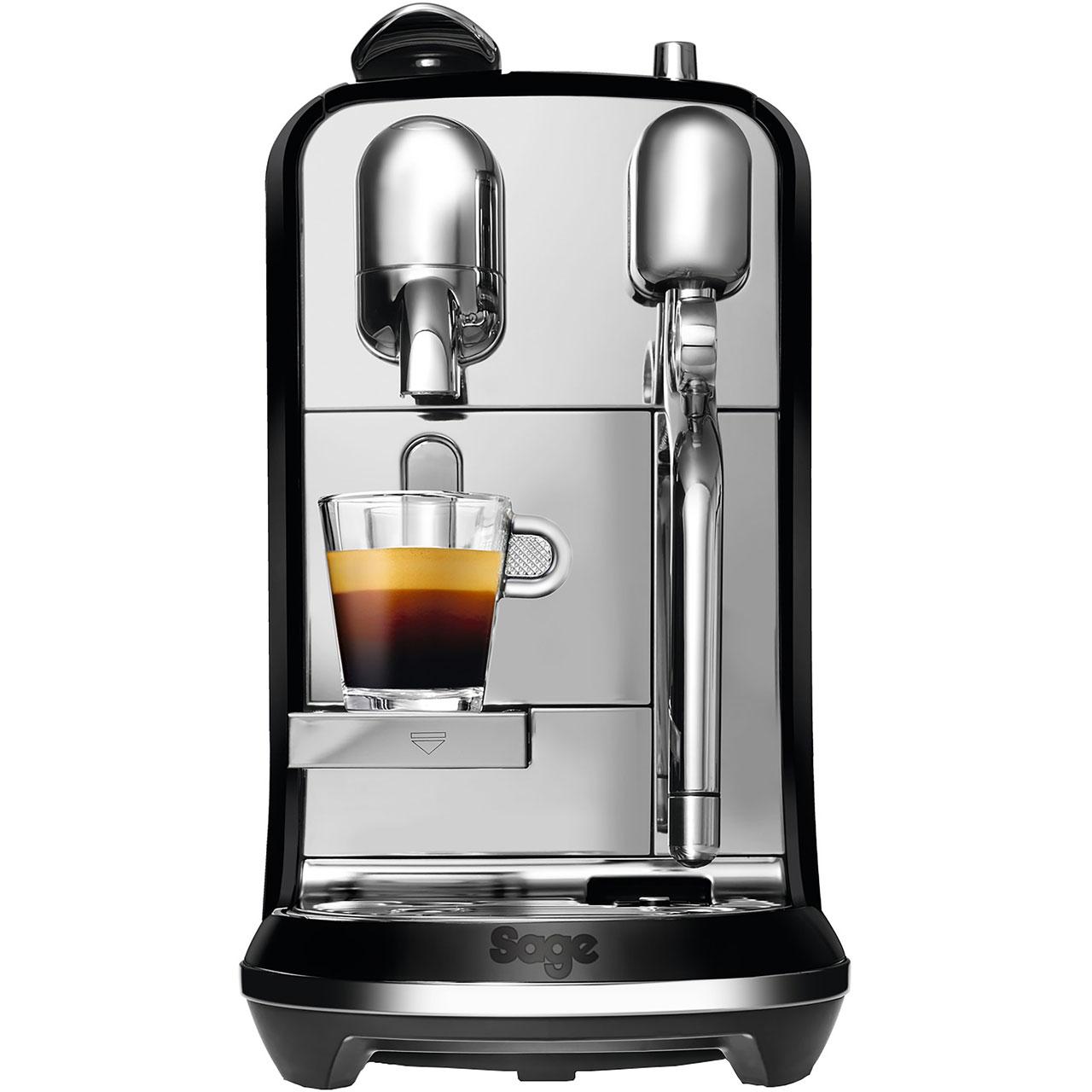 bne600slq_sage_creatista_coffeemachine_01_l.jpg