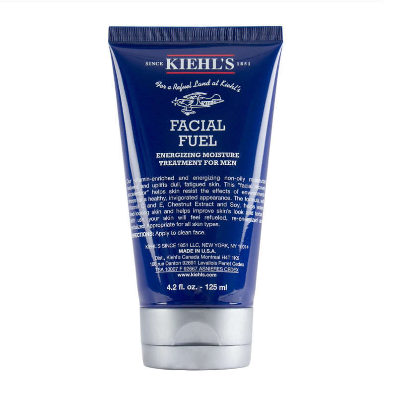 Kiehl__039_s_Facial_Fuel_125ml_1513934384.png