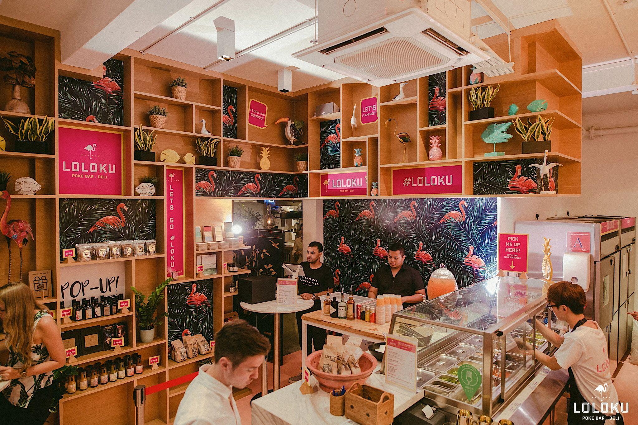 Loloku Interior 2.jpg