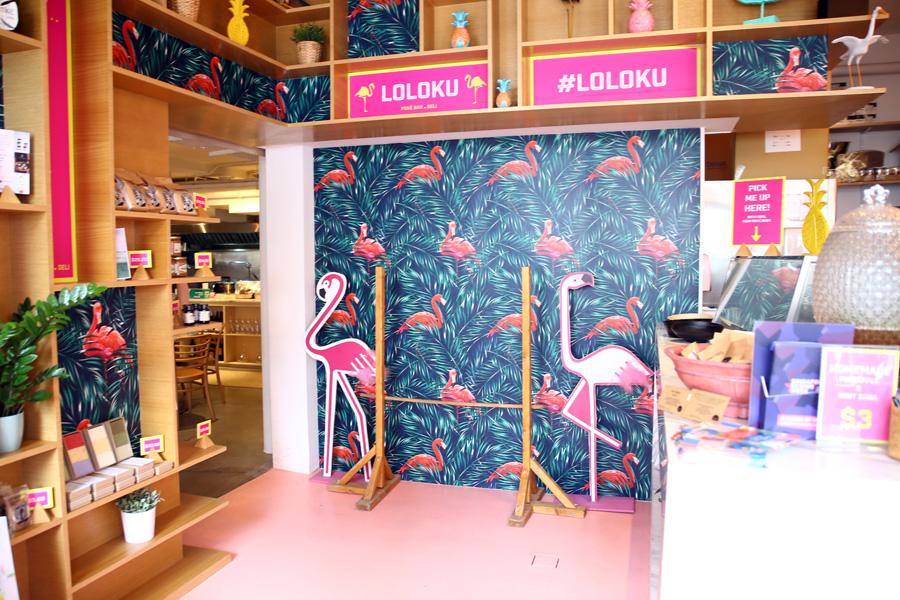 Loloku Interior.jpg
