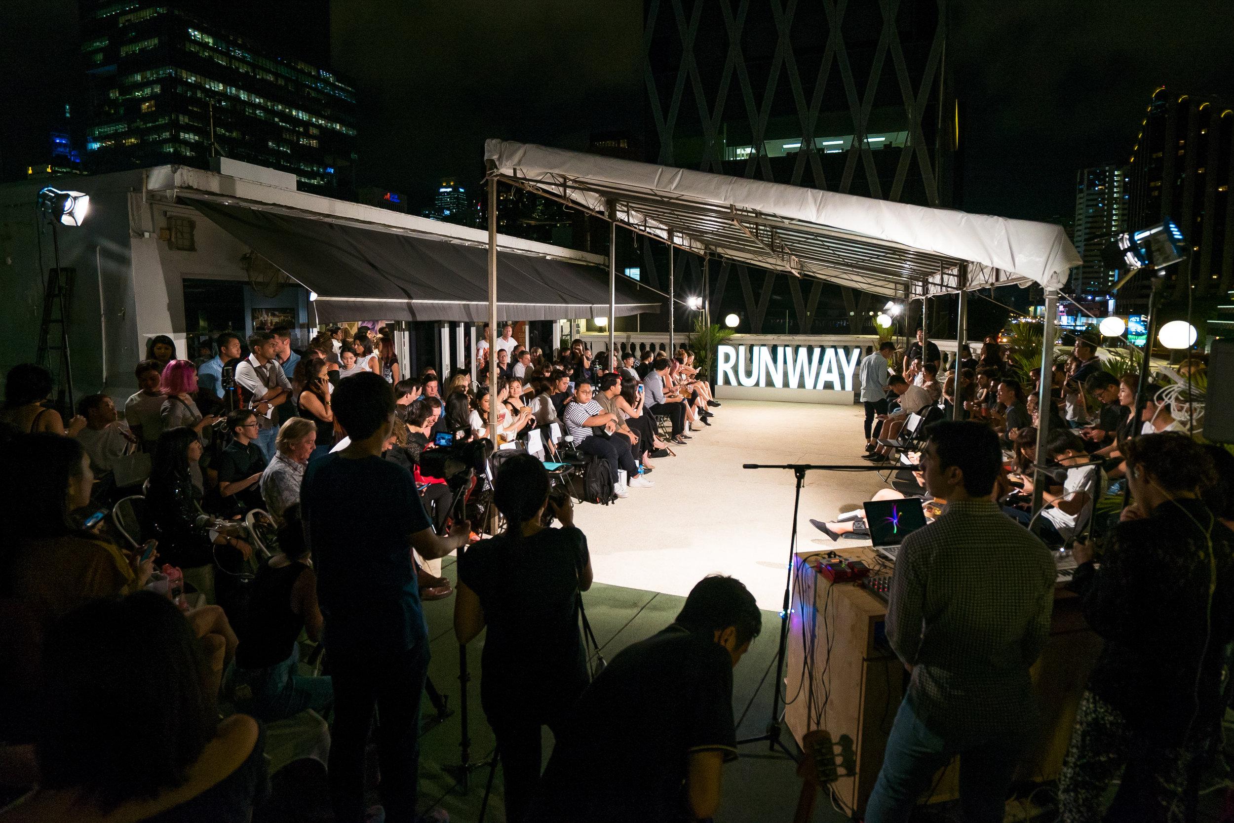 The Hive - Runway 2017-379.jpg