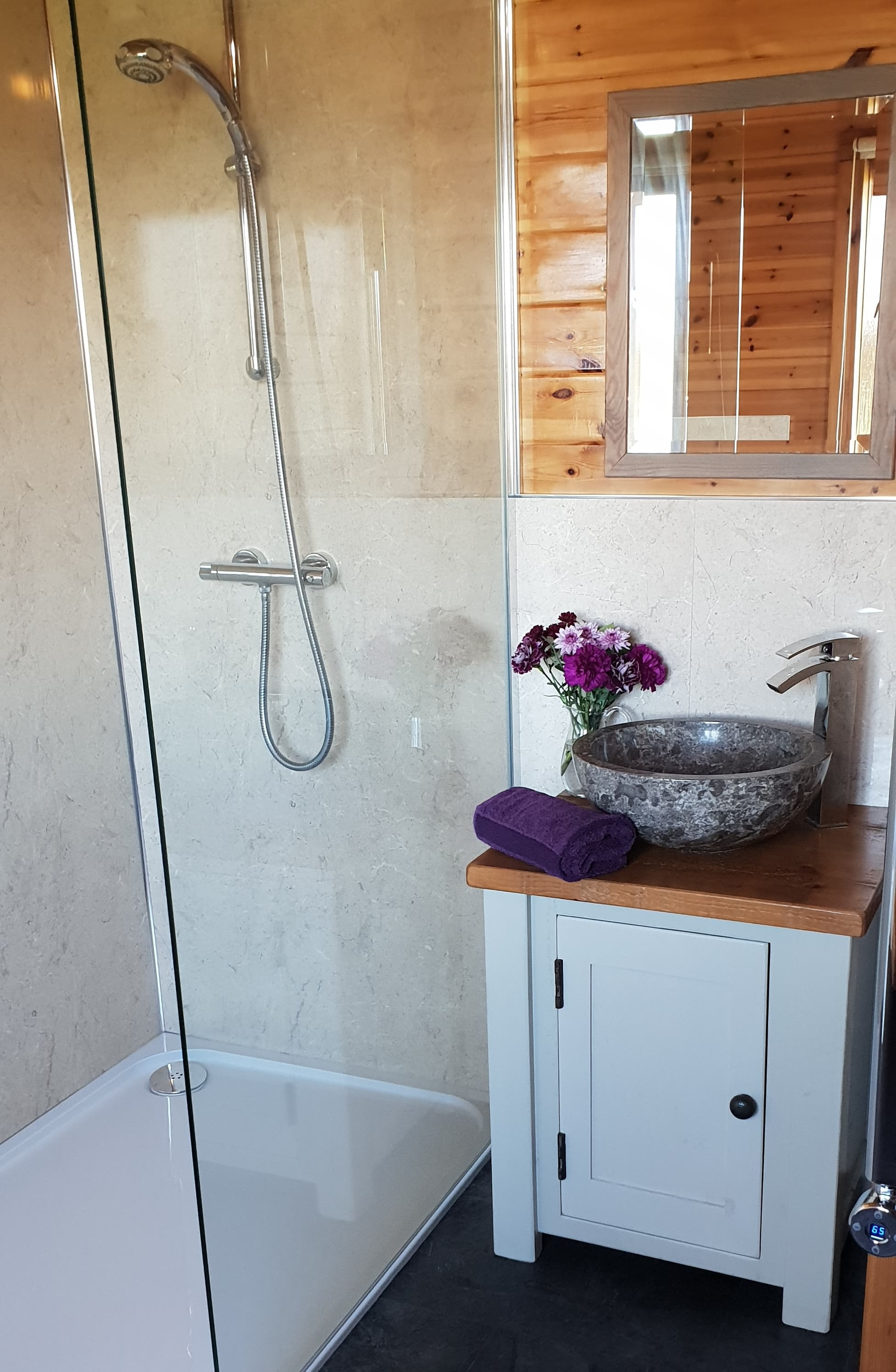 sink+and+shower.jpg