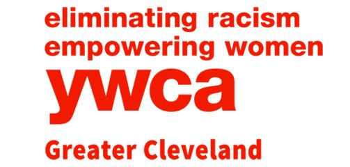 C-YWCA.jpg