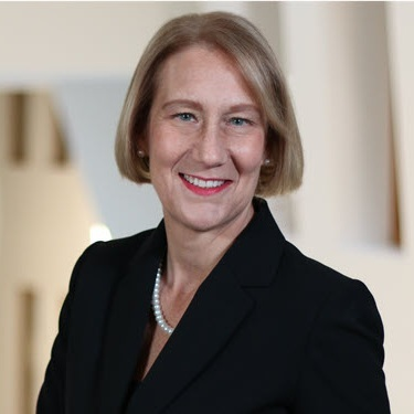 Kathleen Buse, Ph.D.