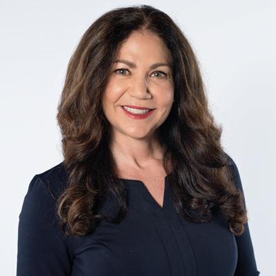 Diana Fusco