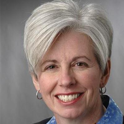 Denise Reading, Ph.D.