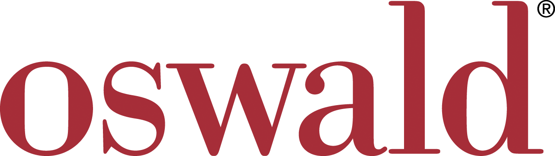 oswald-companies_owler_20160614_070740_original (1).png