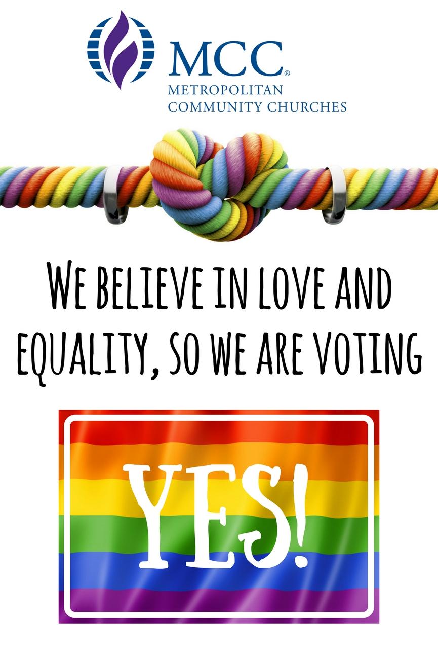 Equality Poster.jpg