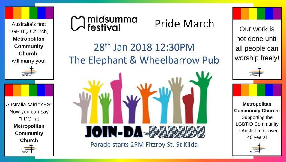 Pride March.jpeg