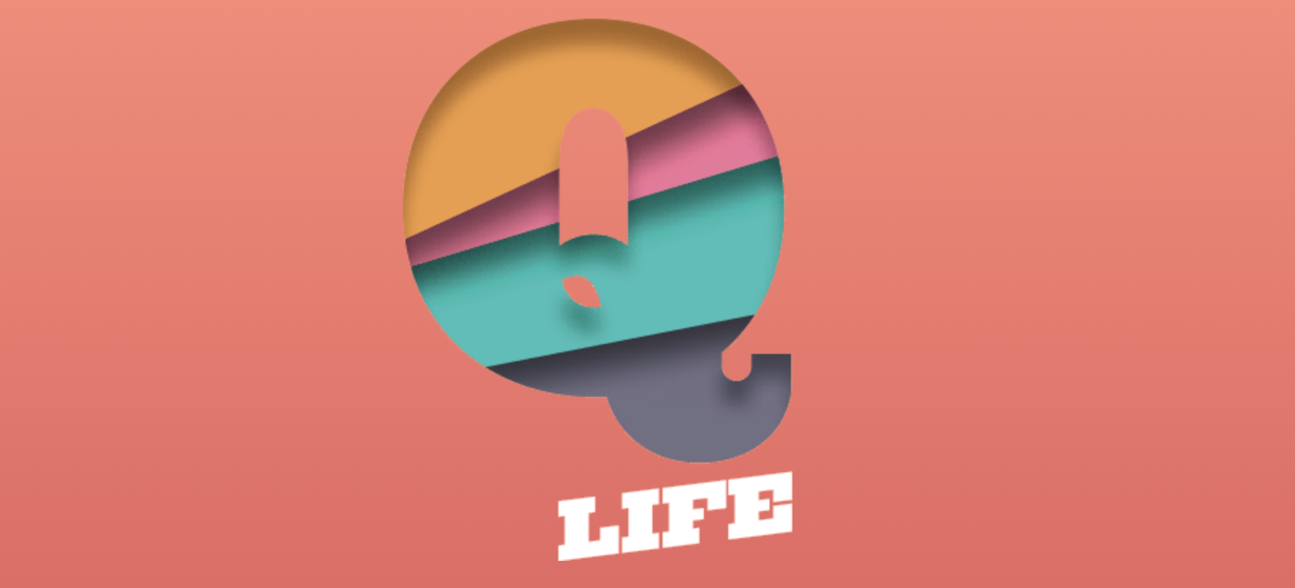 Qlife - National LGBTI telephone counselling service