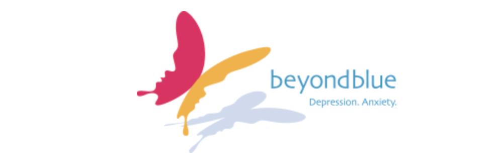 Beyond Blue - LGBTI Resources