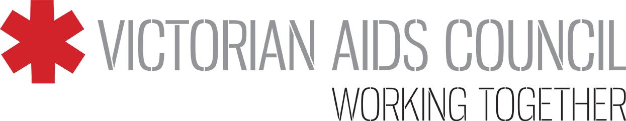 VAC - Victorian AIDS Council