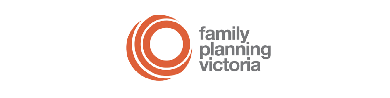 Family Planning Victoria - LGBTI Information