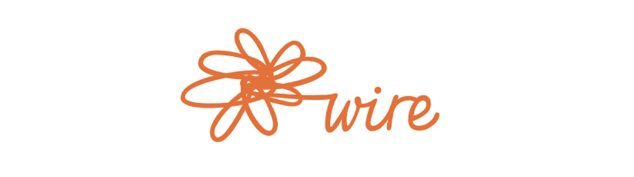 WIRE - a free information & referral service for all Victorian women.