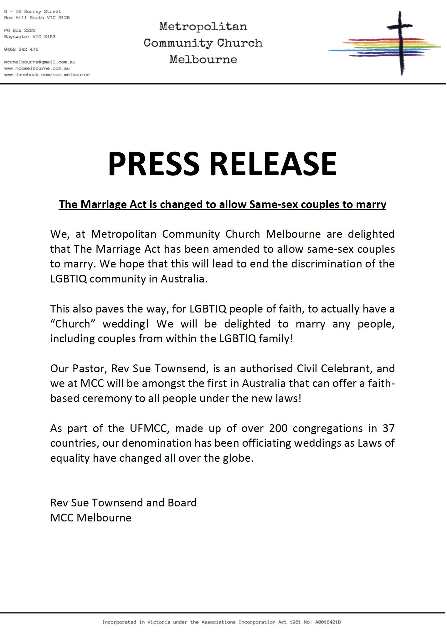 MCC Press Release.png