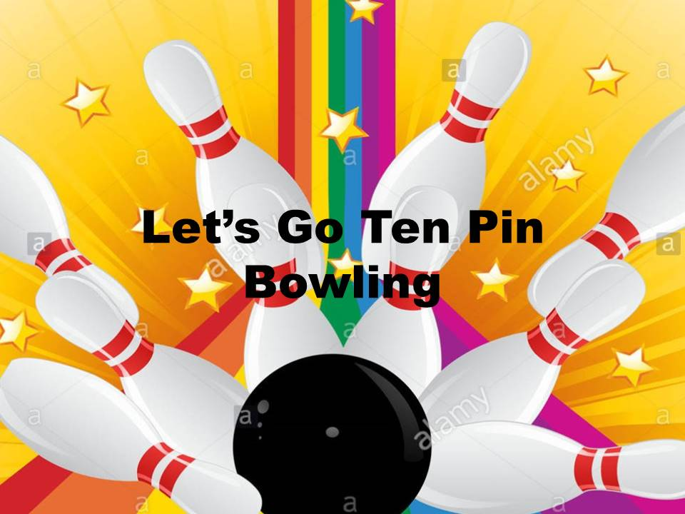 Let's Go Ten Pin Bowling.jpg