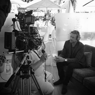 Hollywood_and_media_New_cannes_7.23studio.jpg