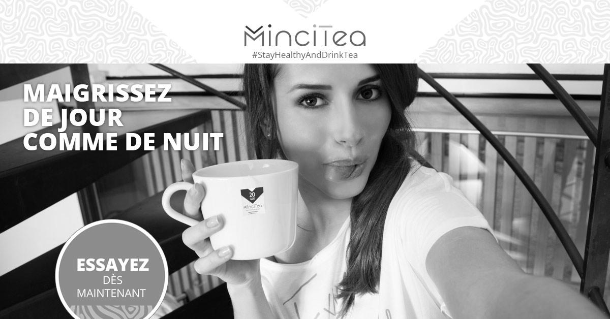 MinciTea_AdsFB_1200x628_201604-2.jpg