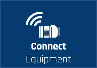 Connect Equipment.jpg