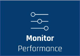 Monitor-Performance.jpg