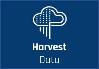 Harvest-data-from-equipment.jpg