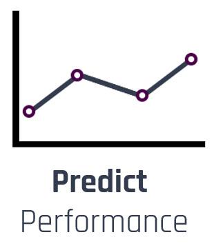 Predict-Performance.jpg