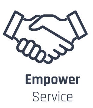 Empower-Service.jpg