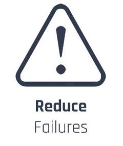 Reduce-Failures-4-240px.jpg