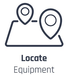 Locate-Equipment_4_240px.jpg