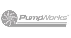 Pump-Works_2.jpg