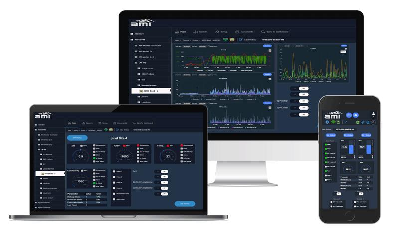 AMI-Central-Monitoring-Platform-Arrangement3-2_cropped.png