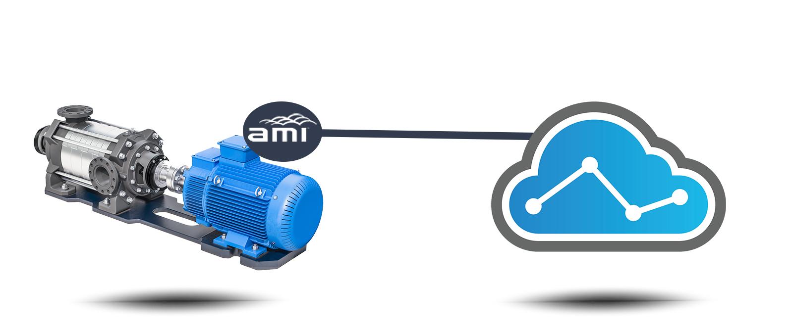 Cloud-Partners4_cloud-icon.jpg